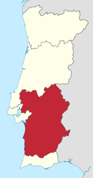 Regiao_do_Alentejo_in_Portugal.svg
