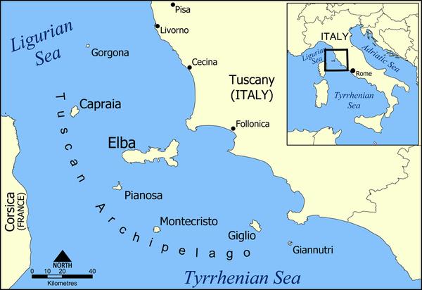 Tuscan_archipelago